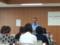 2015.7.7 あんじょうし幼児交通安全クラブリーダー研修会 (4) 交通安全講