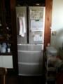20150718_165138 あたらしい冷蔵庫