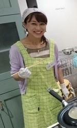 大隅智子さん 150-250