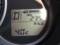 20150729_172606 デミオ - 外気温40度