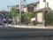 20150729_172943 御幸本町西交差点