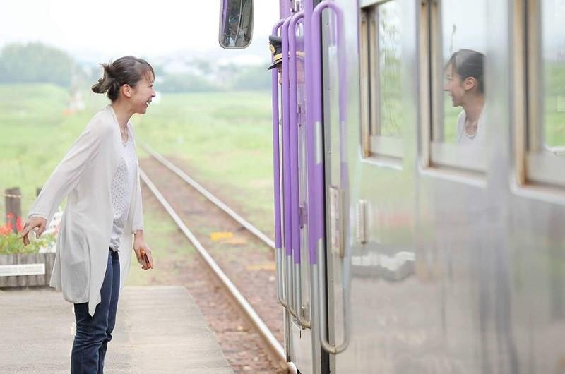 北垣美也子さん 800-530