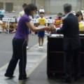 愛知県こども自転車大会 - 表彰式 800-800