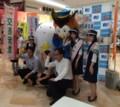 2015.7.31 アピタキャンペーン (6) 560-500