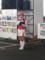 20150809_150659 愛知県警察音楽隊