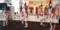 20150809_151031  愛知県警察音楽隊 - スーザ『美中の美』 760-380