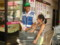 2015.8.10 アオキスーパー古井店防犯キャンペーン (14) 640-480