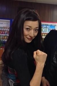 矢沢ようこさん (7) 200-300