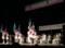 2015.8.25 こども安全アカデミー - 県警音楽隊の演奏 (1) 800-580