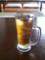 20150826_121145 福来源 - ウーロン茶