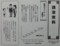 2015.8.30 うさぎママのパトロール教室 (1) 防犯ボランティア活動中! 500-3