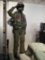 20150921_105039 航空自衛隊浜松広報館 - 戦闘服