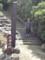 20150923_113600 古瀬間城址 (3) 大平の門