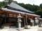 20150923_121519 浄願寺 (3) 本堂