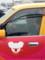 2015.9.24 シルバードライビングスクール (6) いっしょうけんめい