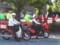 20150929 交通事故なしキャンペーン (26)