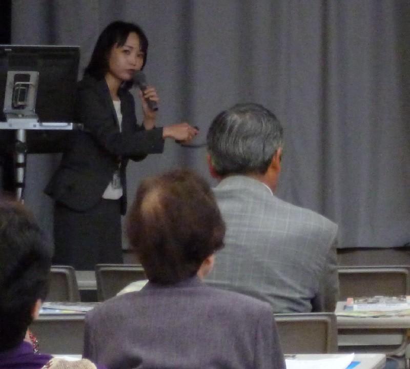 2015.9.30 姫小川白老会交通安全教室 (5)
