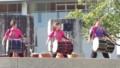 20151003_143314 根崎鼓竜DON舞 (14) さぼてん