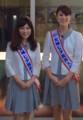 2015.10.14 あんじょうえきまえ防犯キャンペーン (3) 400-580