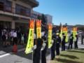 2015.10.14 あんじょう農林高校自転車安全利用キャンペーン (5) 800-600