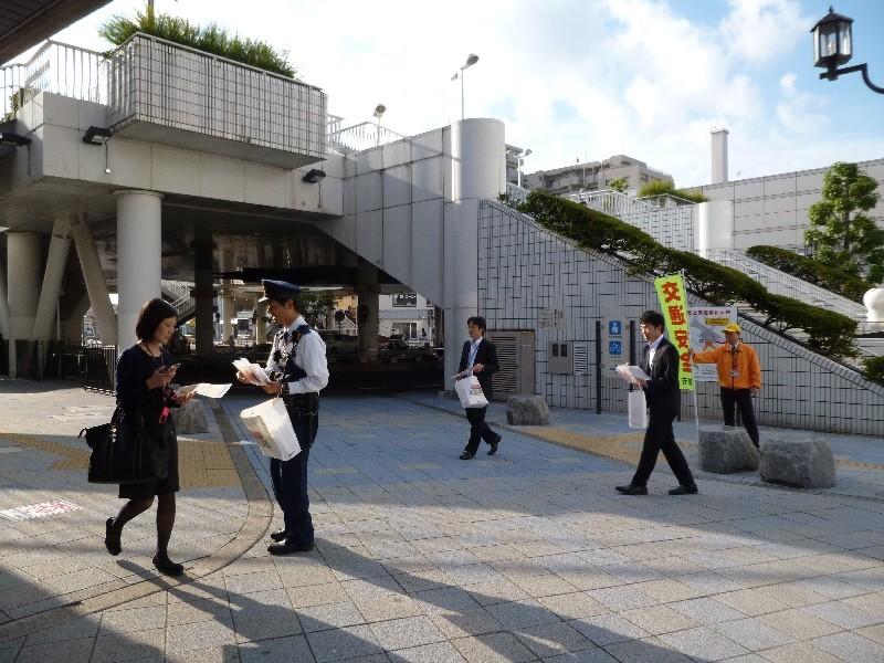 20151015 愛知銀行交通安全キャンペーン (1) 800-600