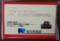 20151015 愛知銀行交通安全キャンペーン (8) 500-340