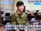 20151015_182301 つぐみまいさん - 東海テレビ