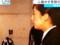 20151015_182807 つぐみまいさん - 東海テレビ