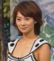 伊東美咲さん 680-760