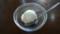 20151020_120253 福来源 - アイスクリーム