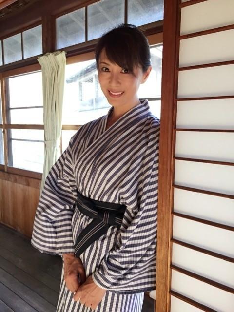 山田佳子さん 480-640