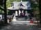 20151101_091120 古井神社