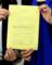 2015.10.28 同性パートナー - 申請うけつけ票 (あさひ)