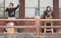 20151108_094302 本証寺まつり - 咲楽(さくら)(13) 800-500