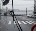 20151114_133351 三崎港 560-480