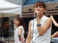 2015.11.15 相鉄ロックオンミュージック - ファイン (51) 640-480 菜々さん