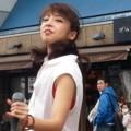 2015.11.15 相鉄ロックオンミュージック - ファイン (60) 480-480 めりささん
