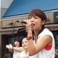 2015.11.15 相鉄ロックオンミュージック - ファイン (65) 480-480 めりささん
