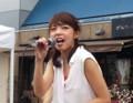 2015.11.15 相鉄ロックオンミュージック - ファイン (66) 620-480 めりささん