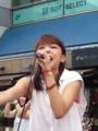 2015.11.15 相鉄ロックオンミュージック - ファイン (82) 480-640 めりささん