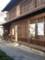 20151121_141840 岡菊苑