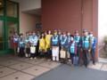 2015.12.10 アピタで安全なまちづくりキャンペーン (1) 800-600