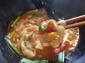 20151210_122823 福来源 - 台湾刀削麺(新作)