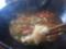 20151224_122404 福来源 - トマト刀削麺