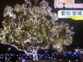 2015.12.24 デンパークのクリスマス♪ (4)