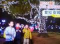 2015.12.24 デンパークのクリスマス♪ (5)