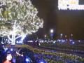 2015.12.24 デンパークのクリスマス♪ (6)