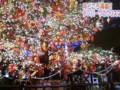 2015.12.24 デンパークのクリスマス♪ (8)