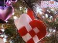2015.12.24 デンパークのクリスマス♪ (10)
