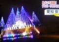 2015.12.24 デンパークのクリスマス♪ (13)